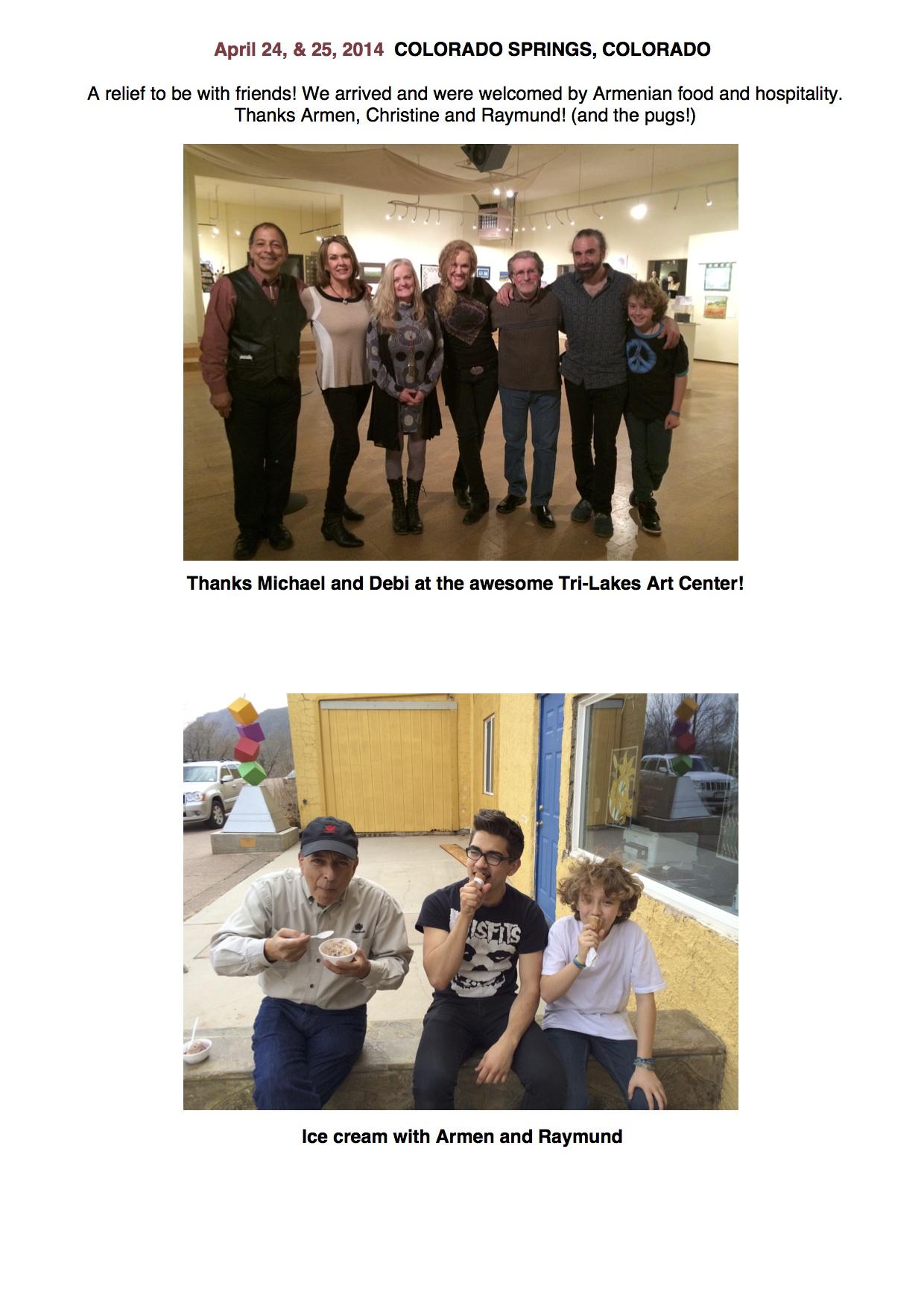 Blog Page # 22