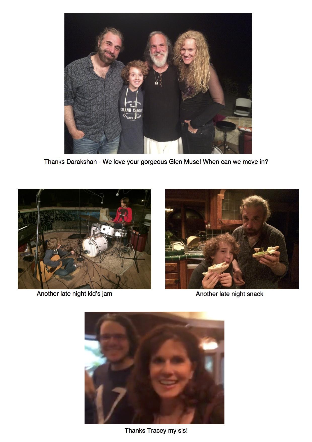 Blog Page # 36