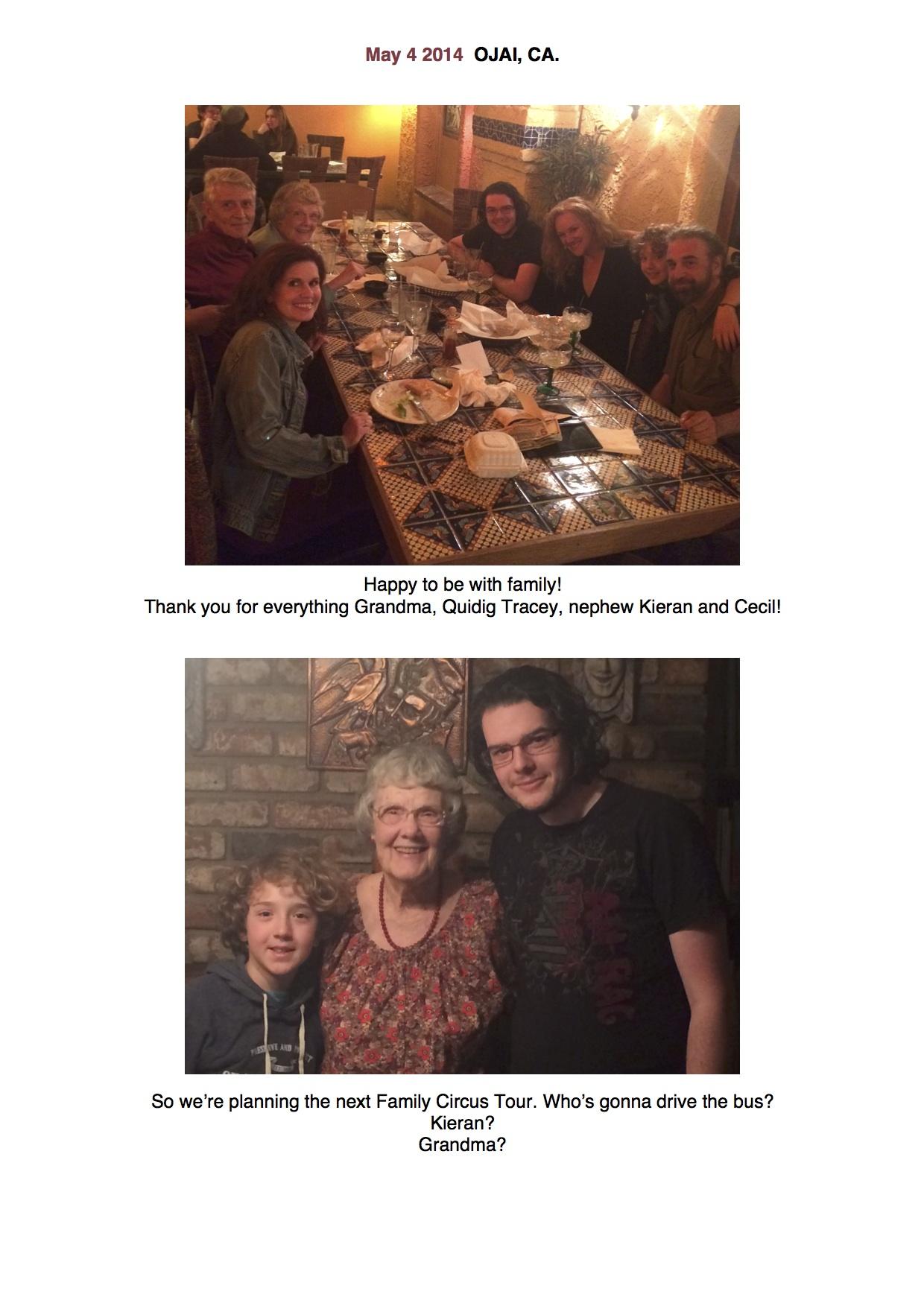 Blog Page # 37