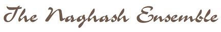 The Naghash Ensemble for website jpeg.jpg