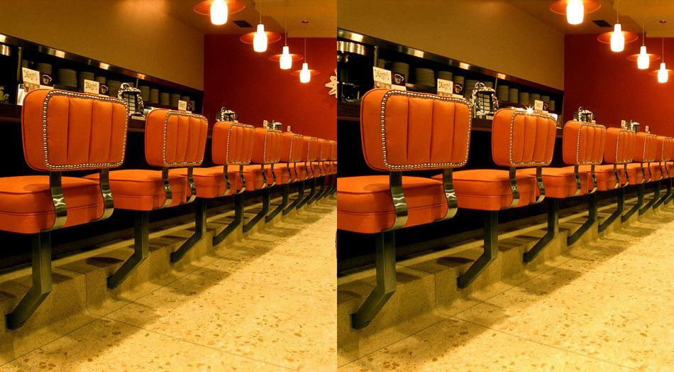 11-Dennys-orange-chairs-Coltom-950.jpg