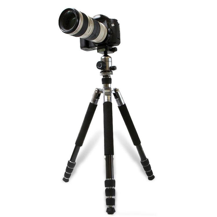 LX-Tripod-w-Camera.jpg