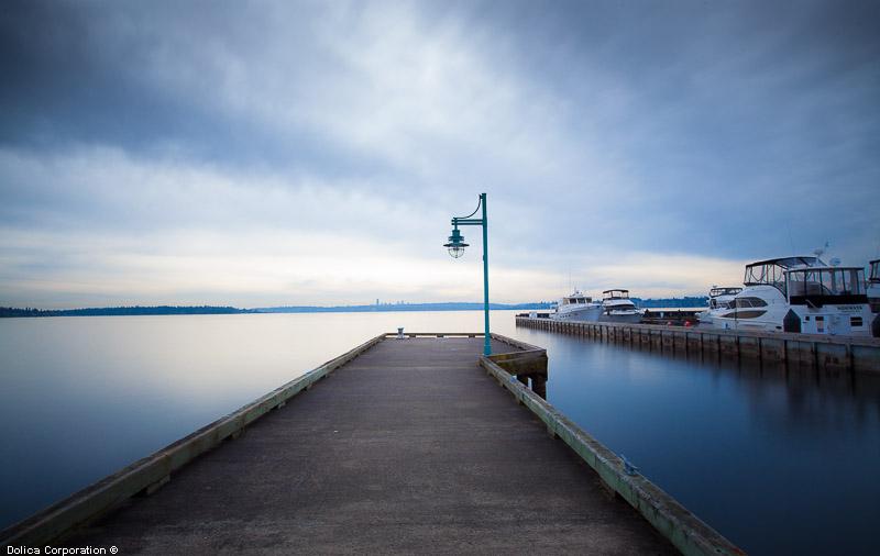 Seattle Lightpole.jpg
