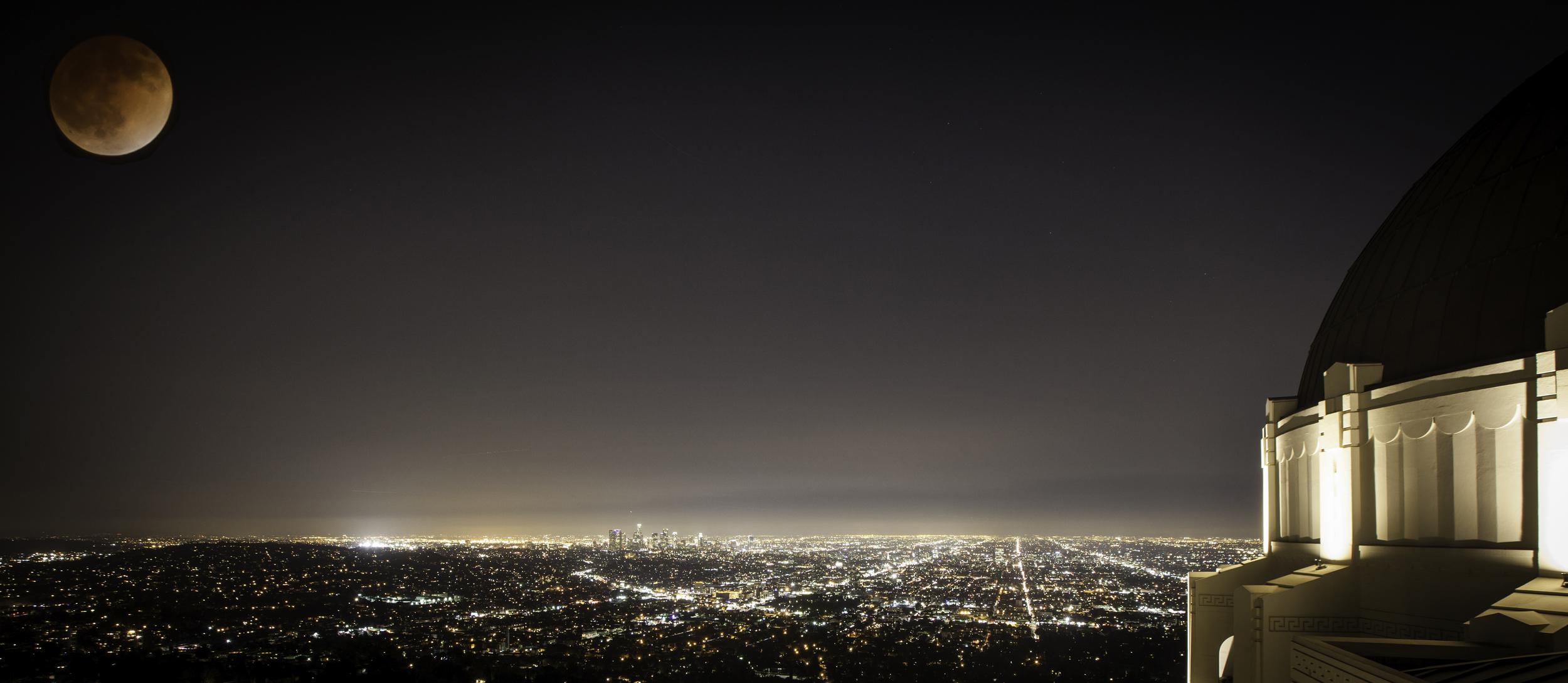 red moon over LA .jpg