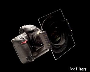 Lee SW150 Holder with ND gradual filter.jpg