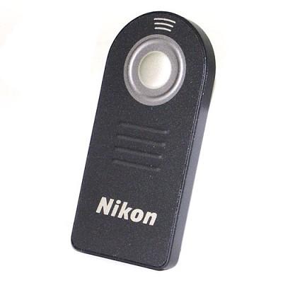 Nikon Camera remote.jpg