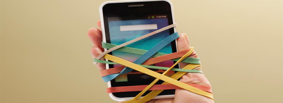 mobile addicts, mobile developments, BOLD! Technologies