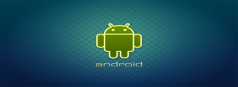 Android takes the lead in the smartphone world