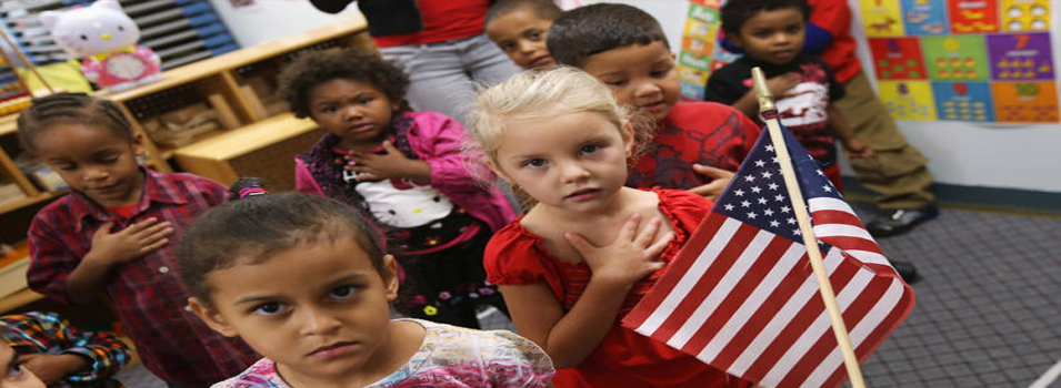 coming-this-summer-a-meal-for-every-child