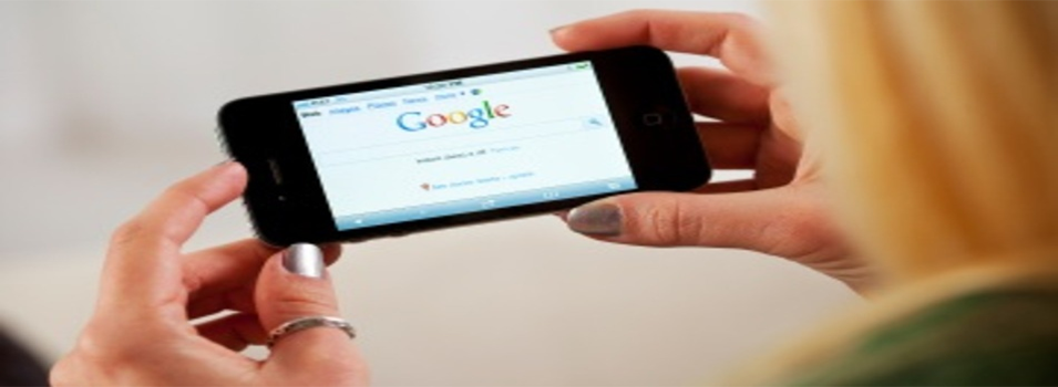 mobile-devices-to-account-for-50%-of-paid-search-click-on-google-by-2015