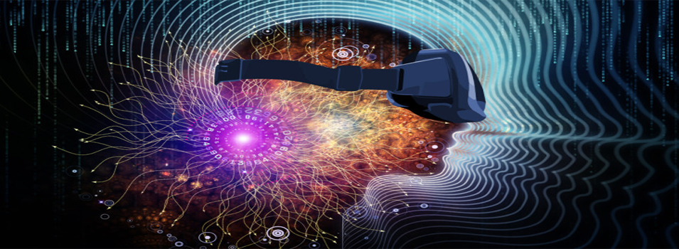 Ultrahaptics Virtual Reality Ultrasounds