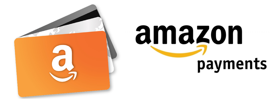 Amazon Wallet, Mobile Wallets, mobile payments, mobile apps, BOLD! Technologies