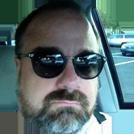 Tom McDonald   Lead NNTP Architect