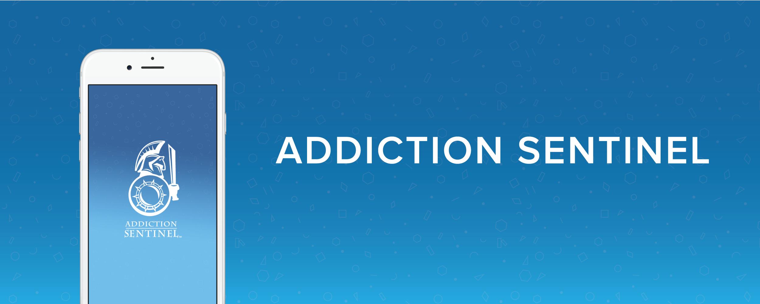 CaseStudy_AddictionSentinel_NEW.jpg