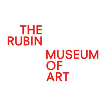Rubin-Museum-of-Art-Color.jpg