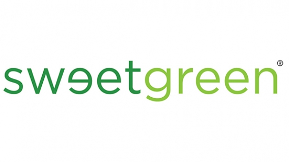 sweetgreenlogopromo_0.jpg