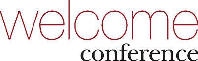 WelcomeConferenceLogo2.jpg
