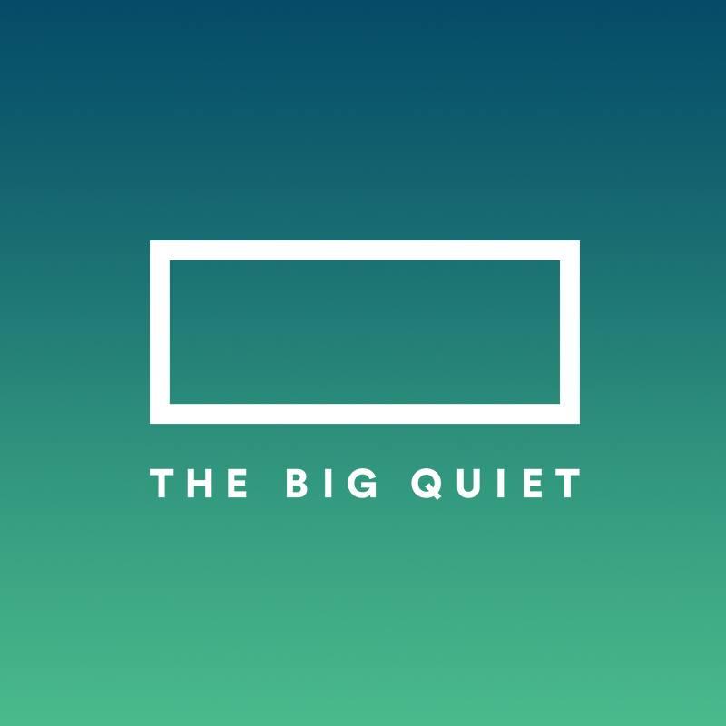 The-Big-Quiet.jpg