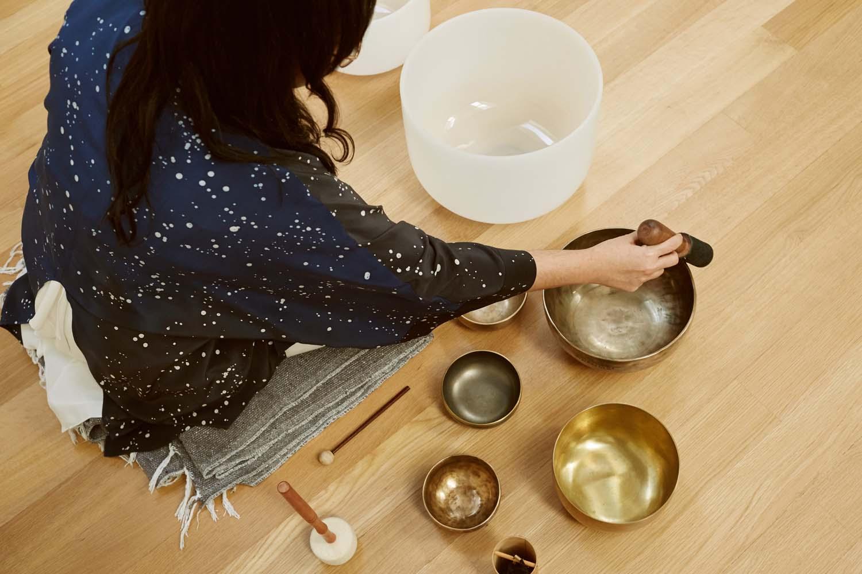 overhead bowls metal.jpg