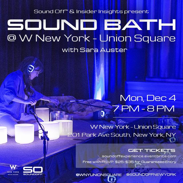 SoundBath-640x640.jpg