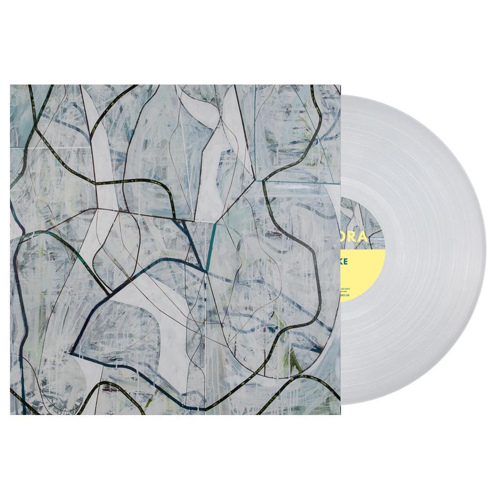 Namora Vinyl.jpg