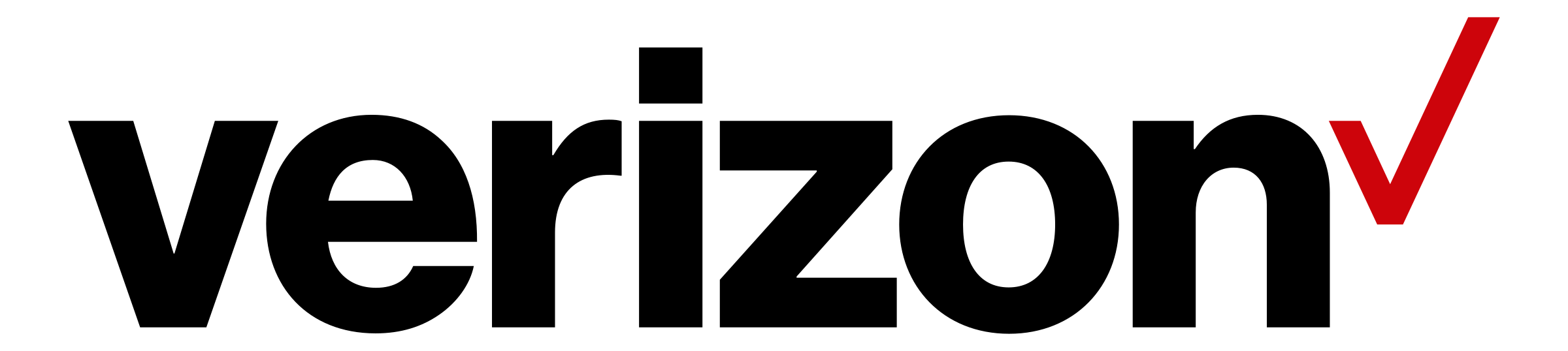 verizon-logo-transparent.png
