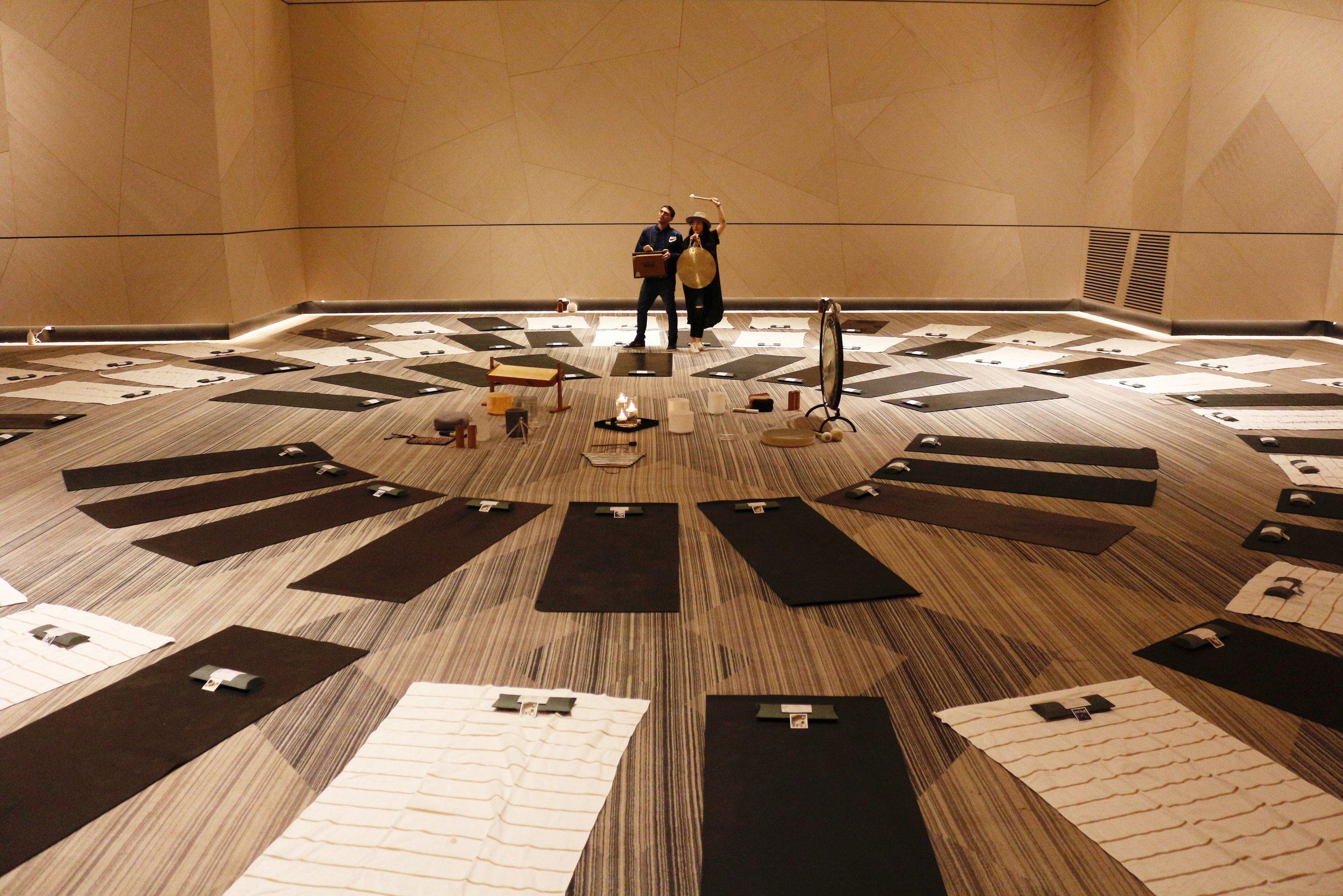 TWV Ballroom.JPG