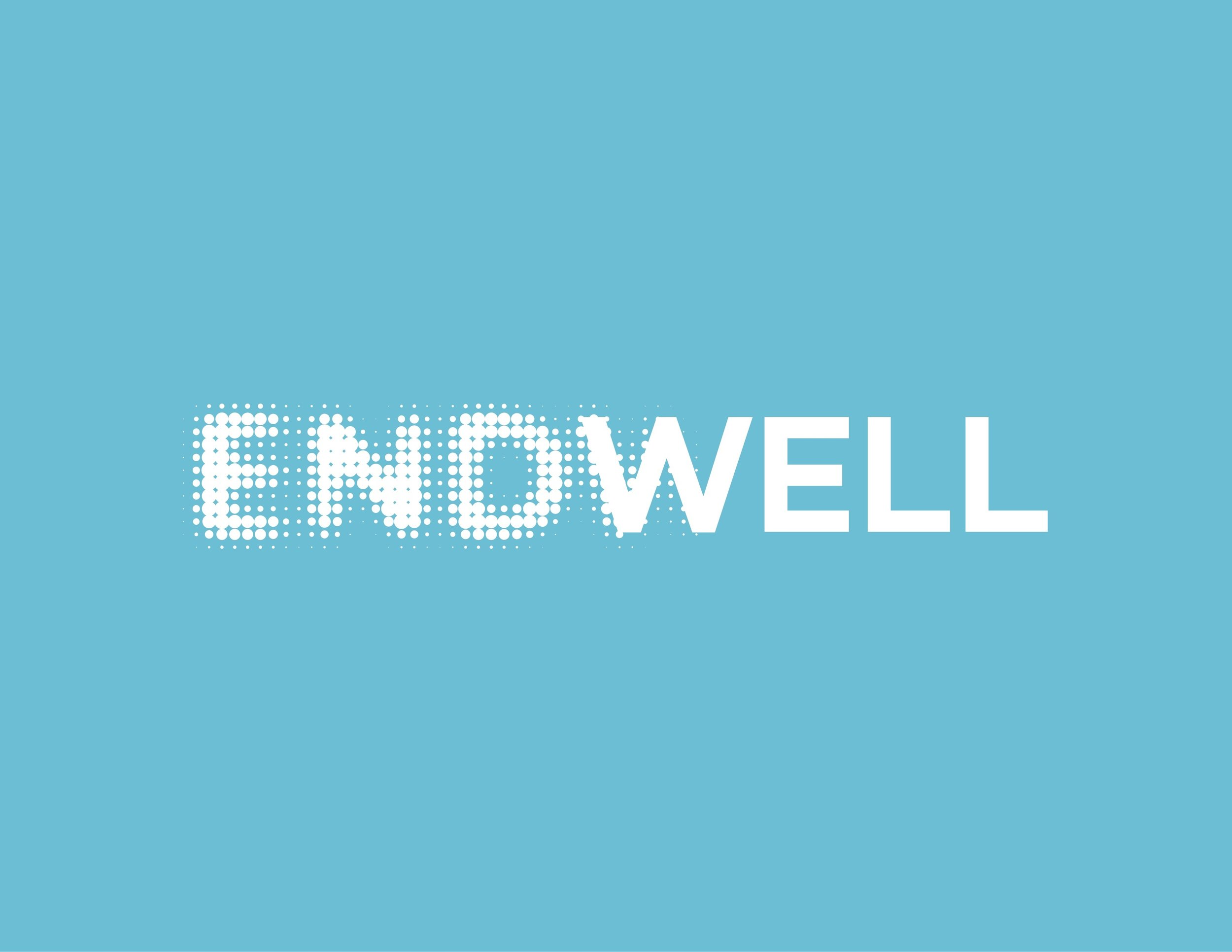 End-Well-Logo.jpg