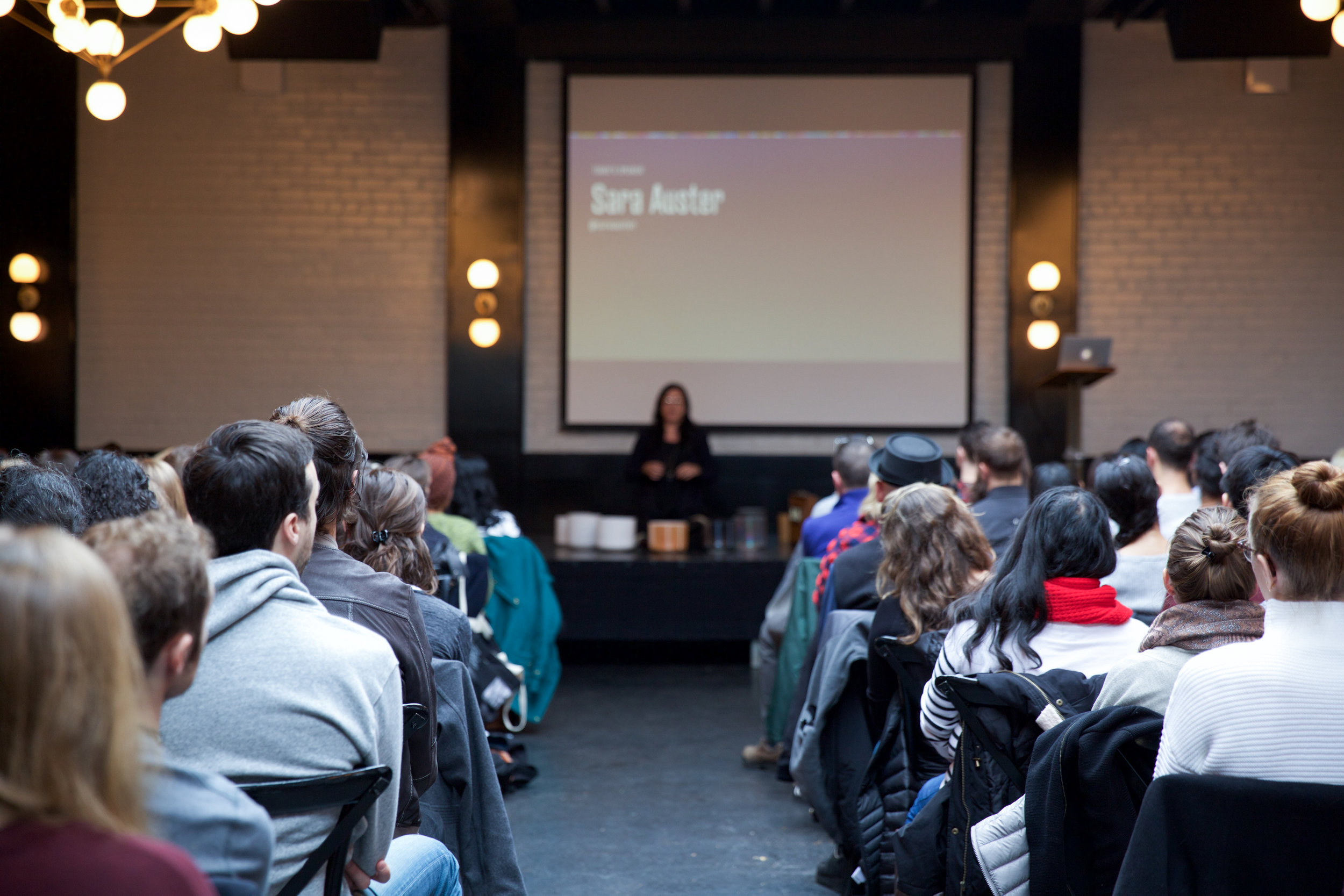 Creative Mornings - 12:16 -group.jpg