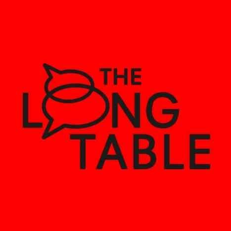 the_long_table_master2__medium.jpg
