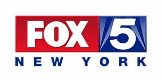 fox NY logo.jpg