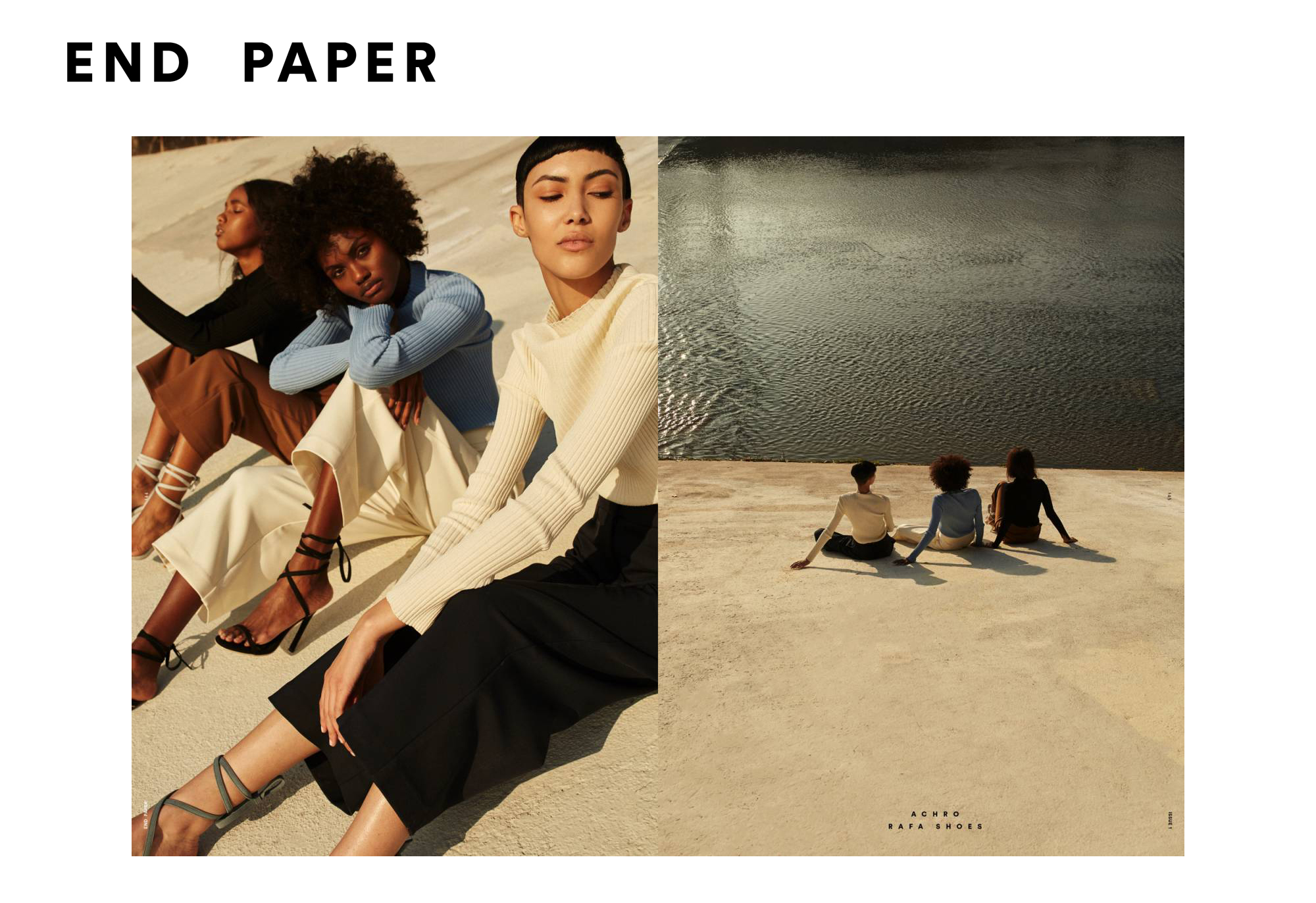 end paper issue 1.jpg