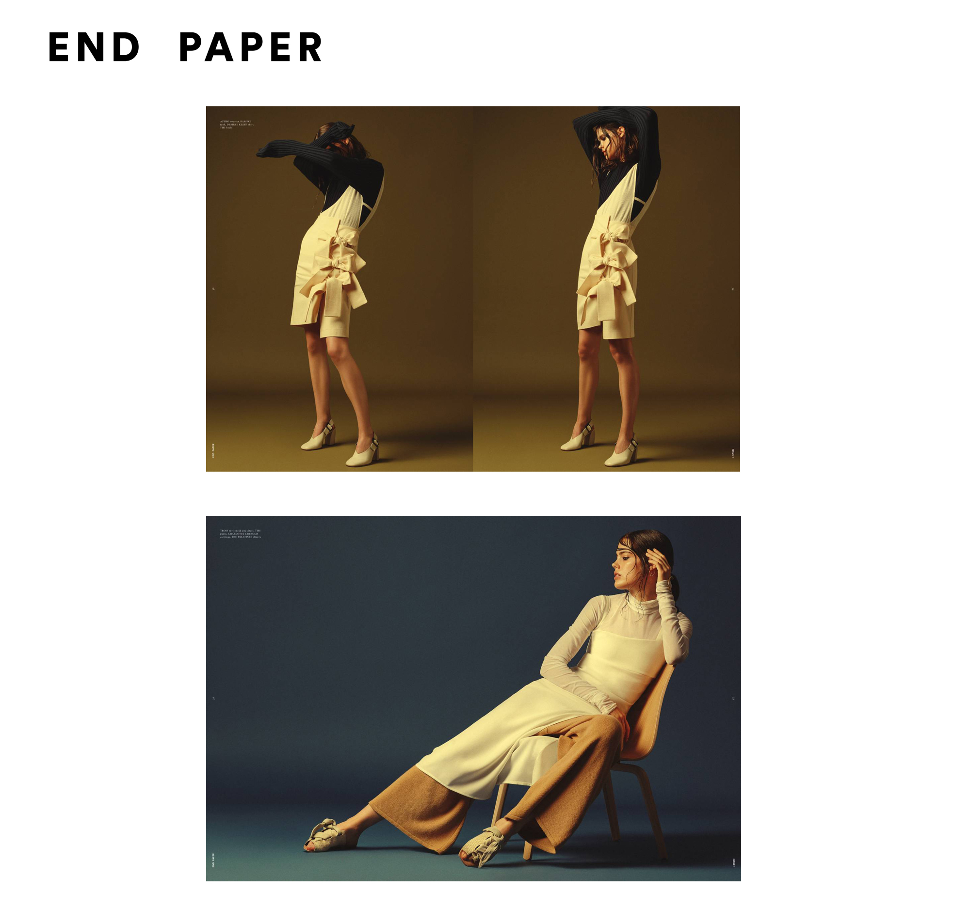 end paper issue 1-1.jpg