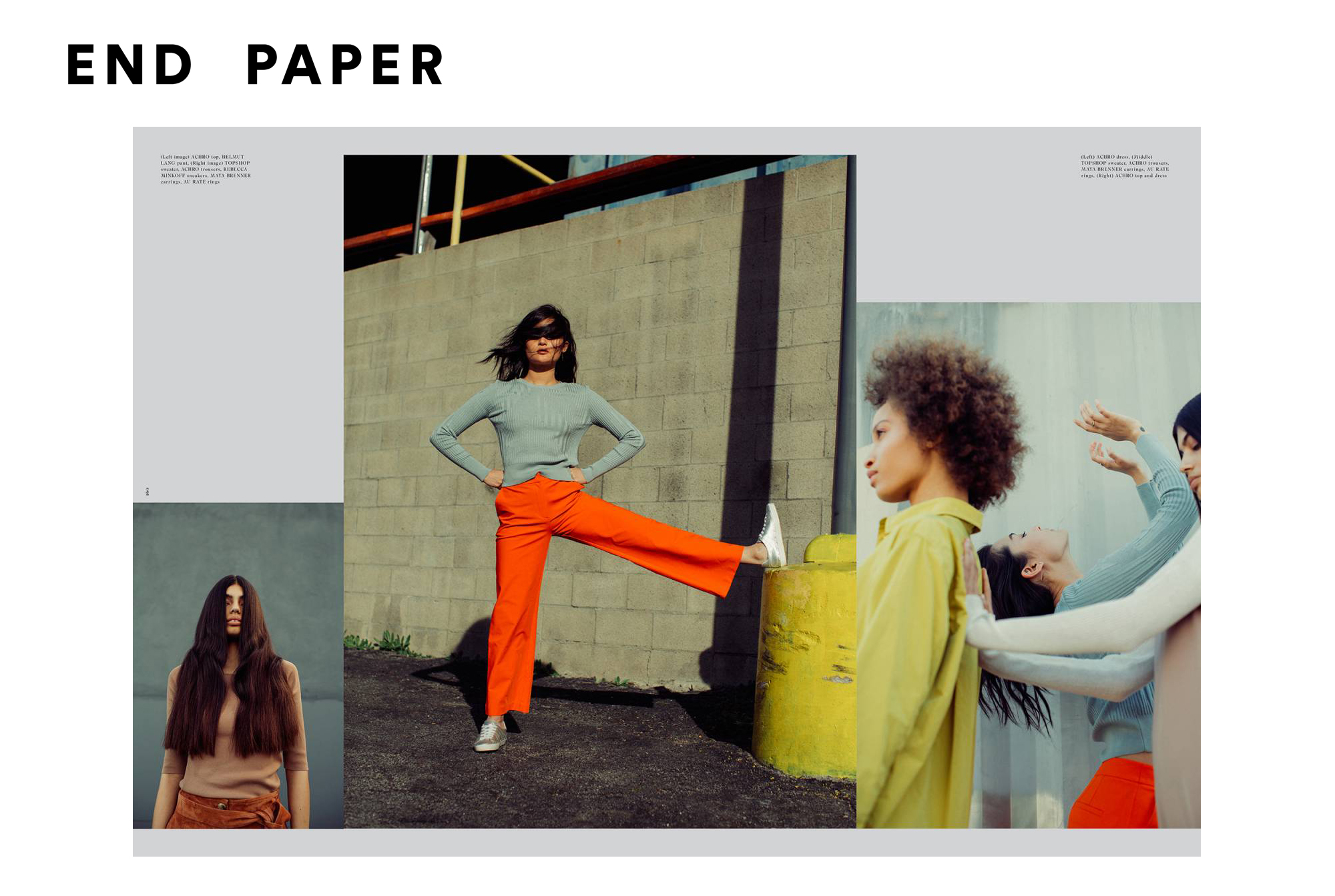 end paper issue 1-2.jpg