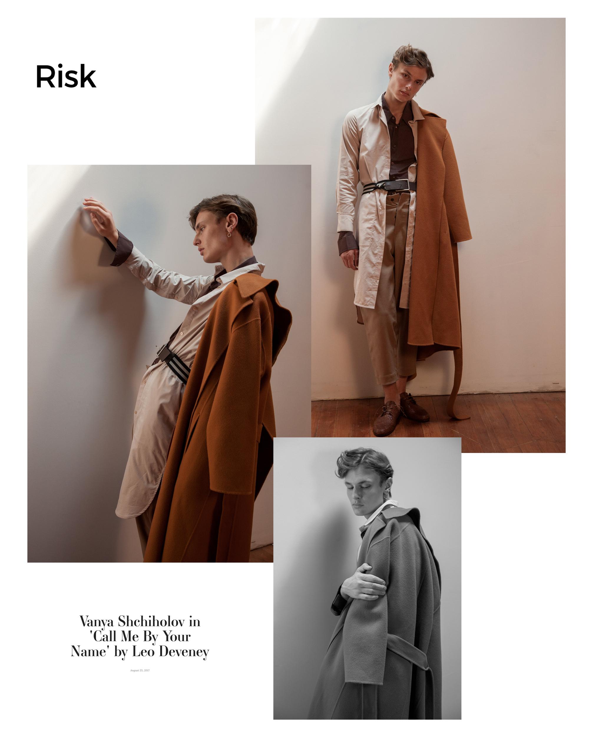 Risk Mag.jpg