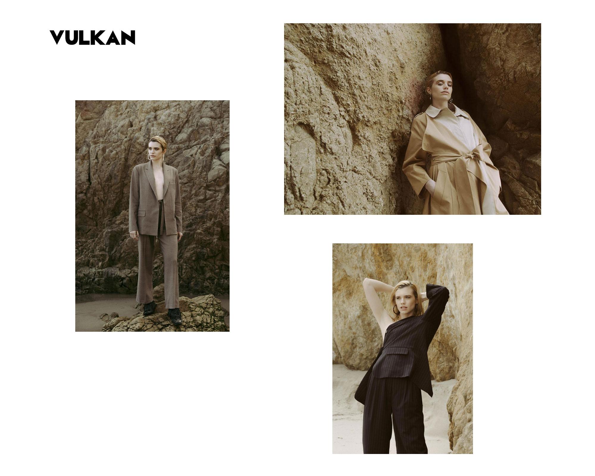 Vulkan-Magazine_.jpg