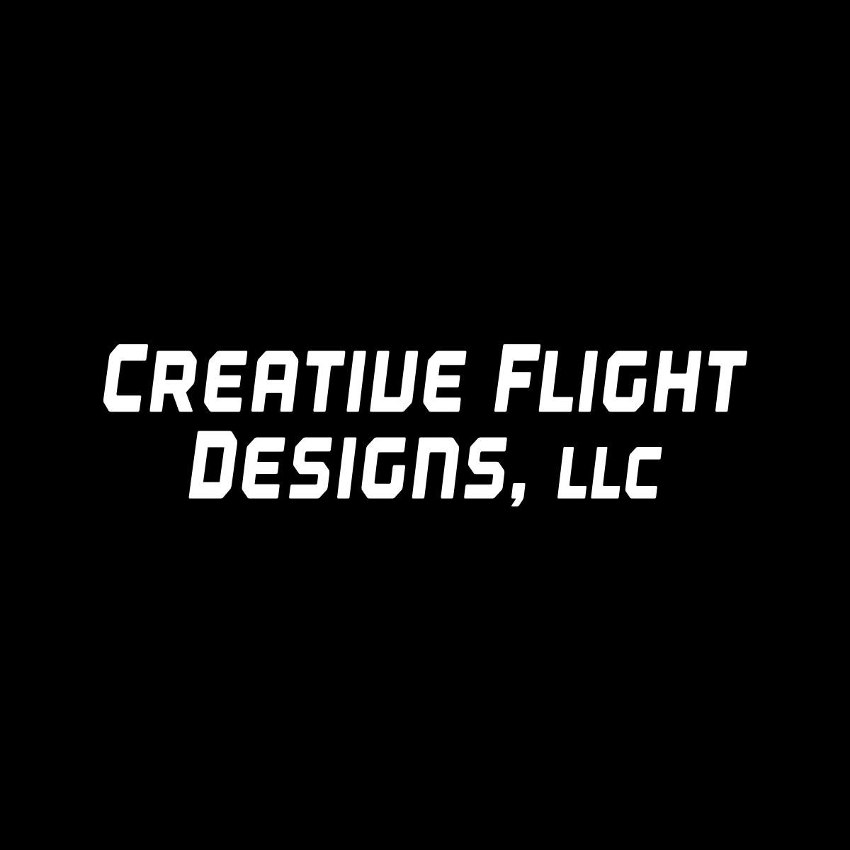 WebLogoCreativeFlight.jpg