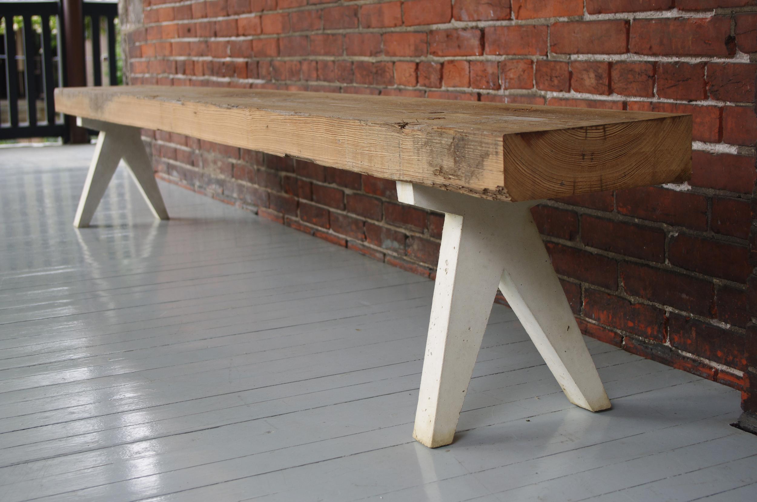 Bench v1 - 04.jpg