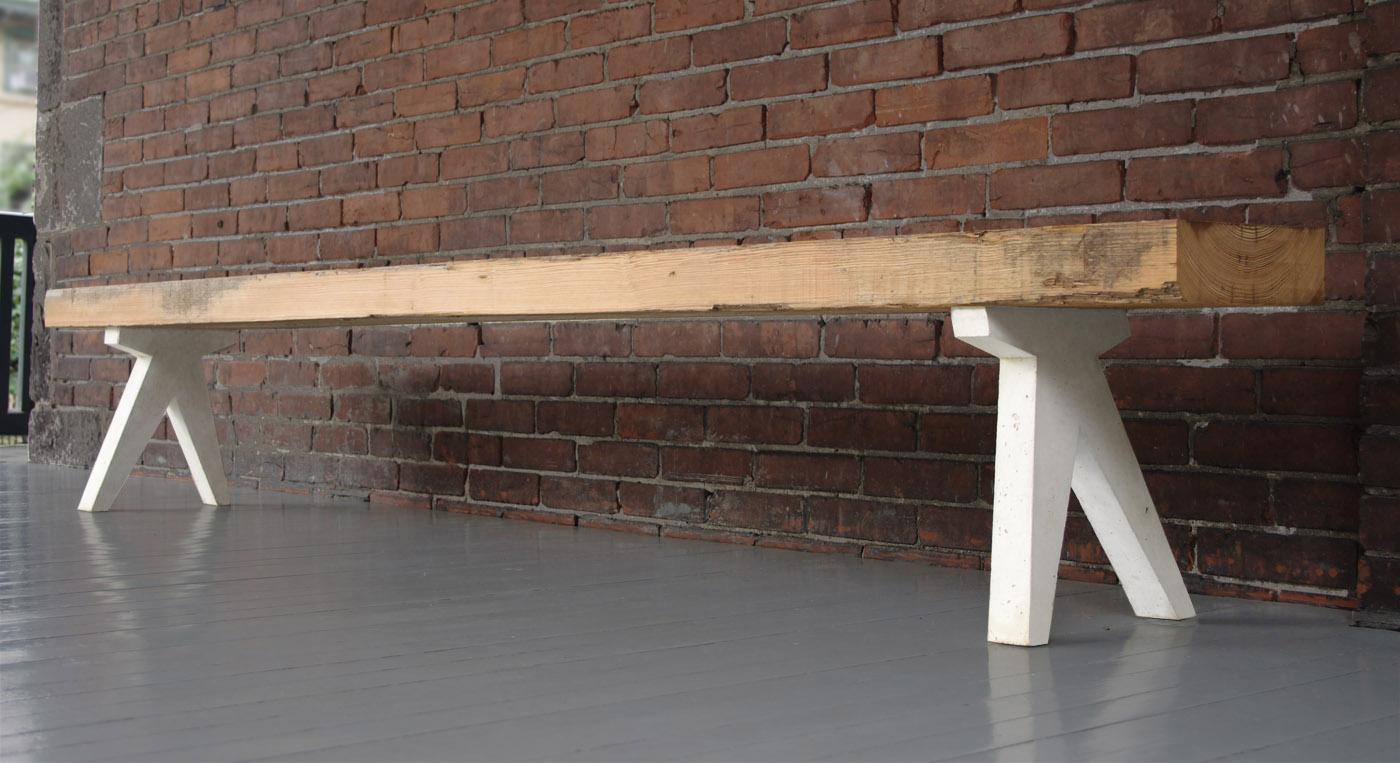 Bench v1 - 02.jpg