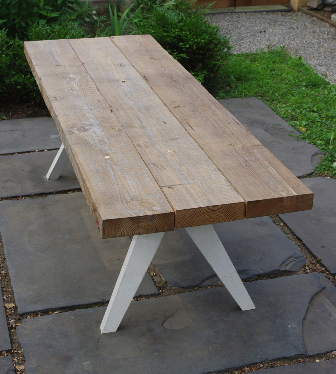 Picnic Table v1 - 4.jpg