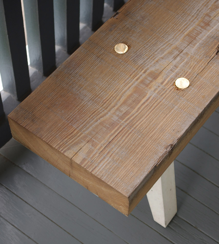 Bench v1 - 09- brass buttons.jpg