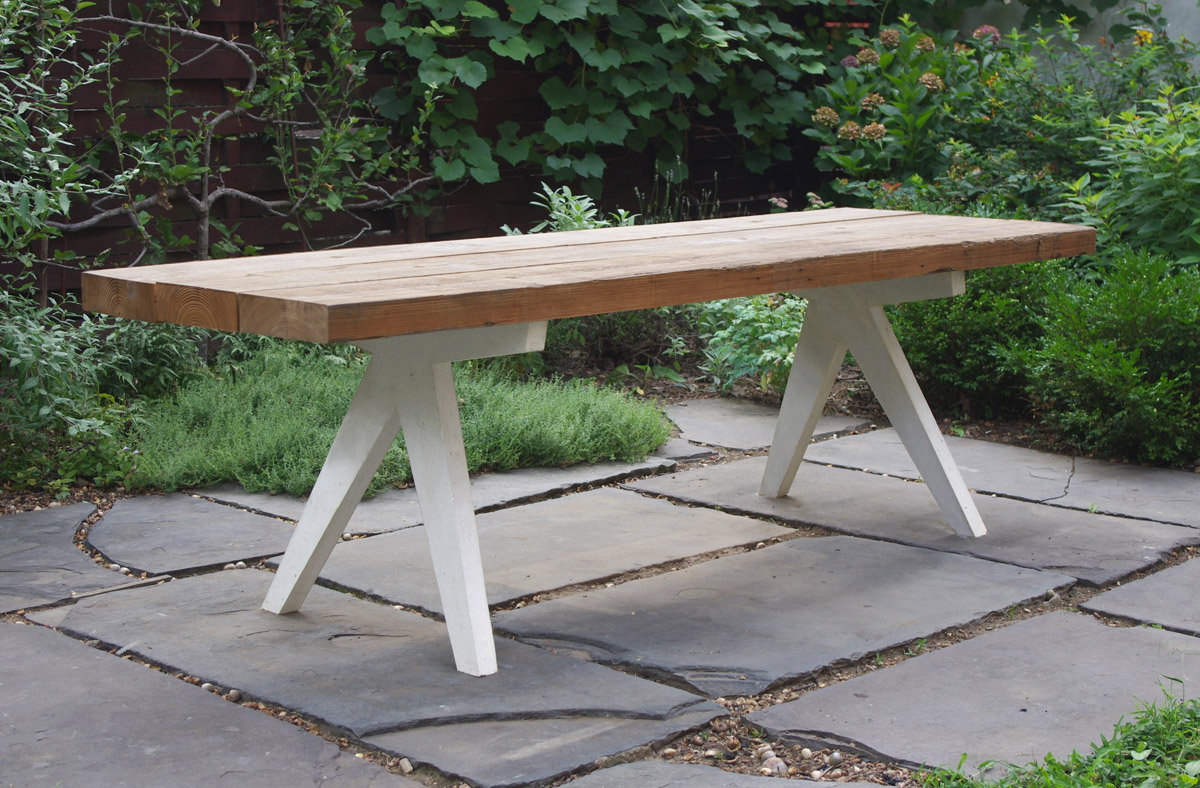 Picnic Table v1 - 1mod.jpg