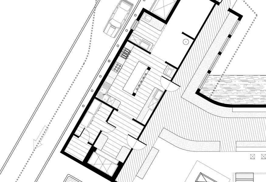 Site Plan Detail.jpg