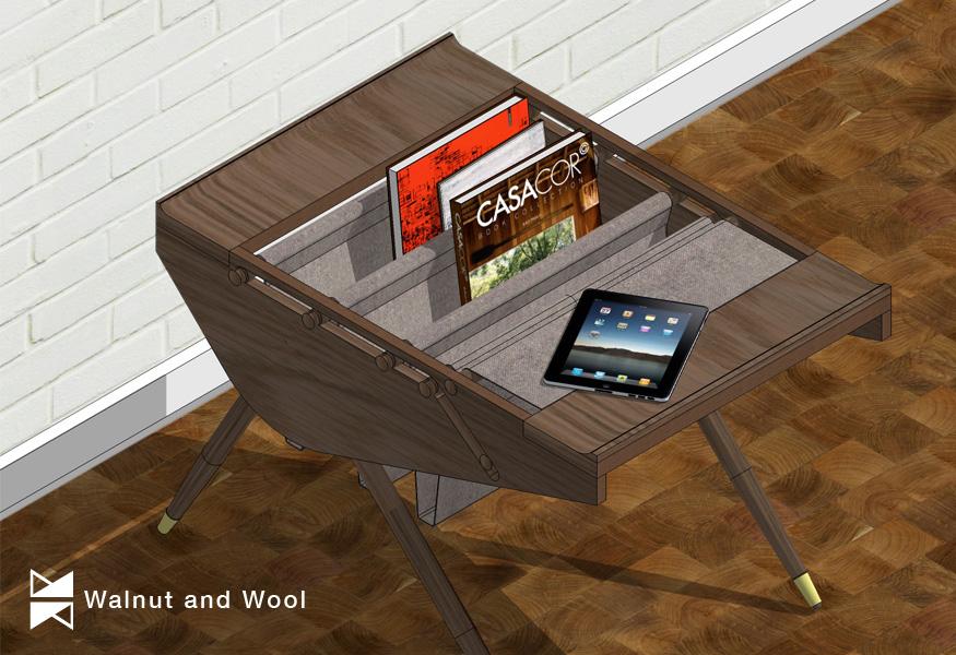 Slingside Table Axo.jpg