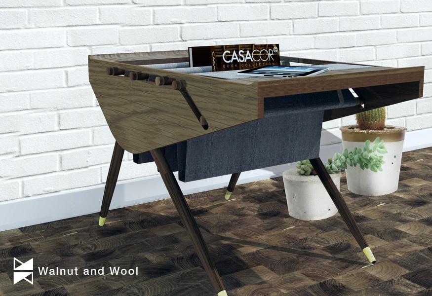 Slingside Table Perspective 1.jpg