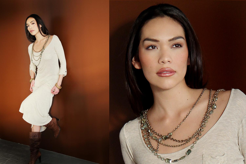 Erica-Cisneros-dress.jpg