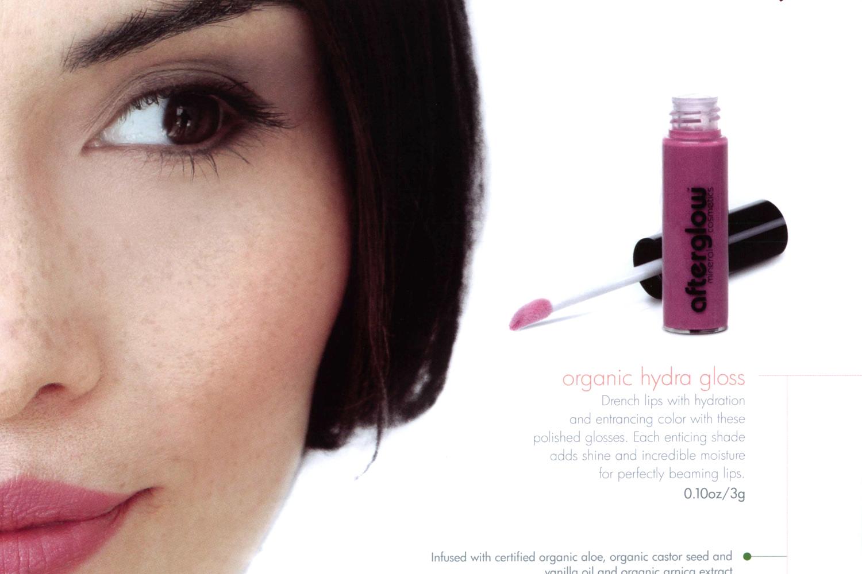 AGC-gloss-page.jpg