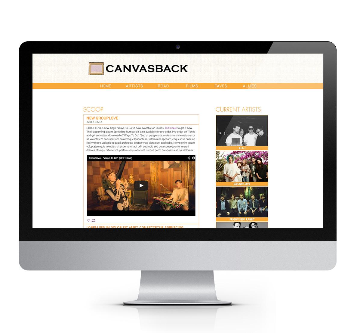 canvasback1.jpg