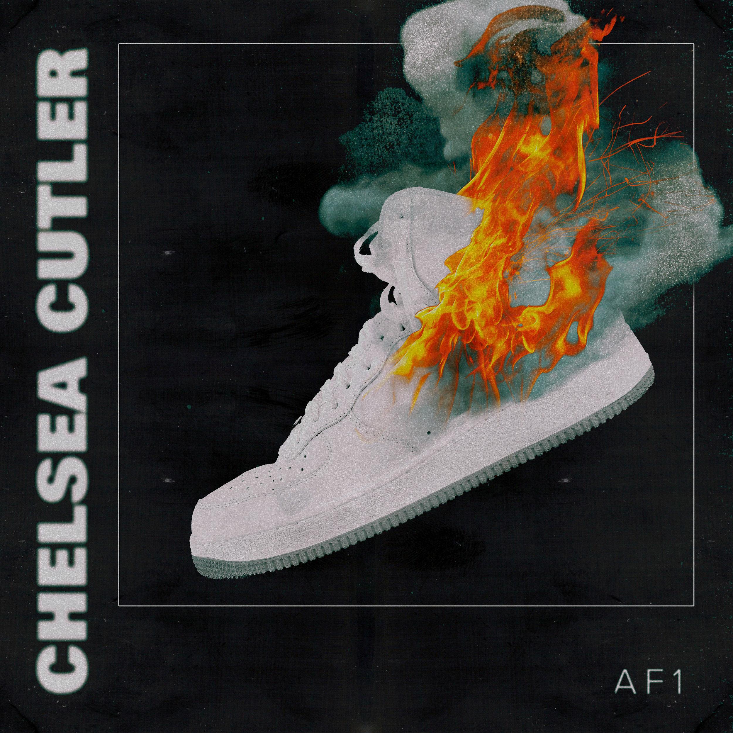 ChelseaCutler_AF1_101618_v1.jpg