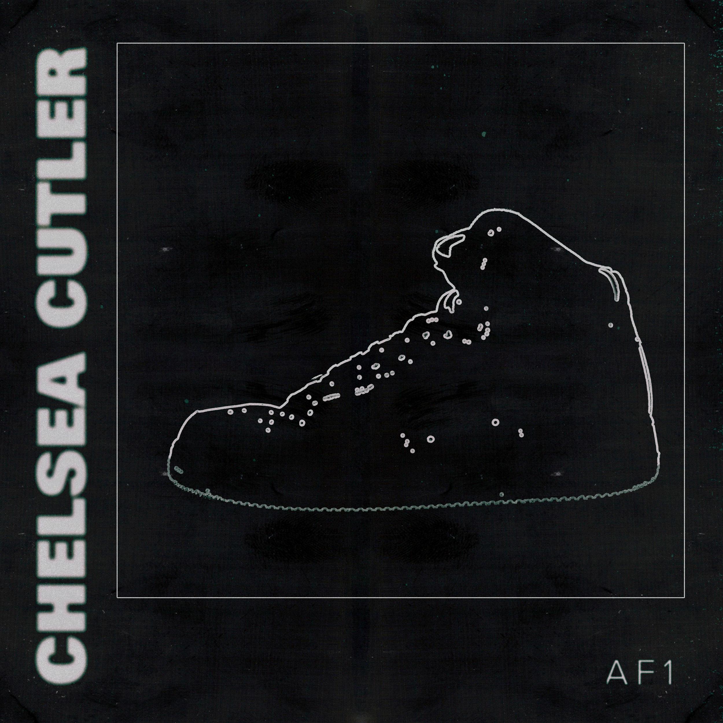 ChelseaCutler_AF1_101618_v2.jpg